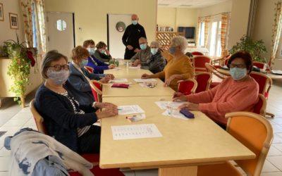 CCAS : Centre Communal d'Action Sociale