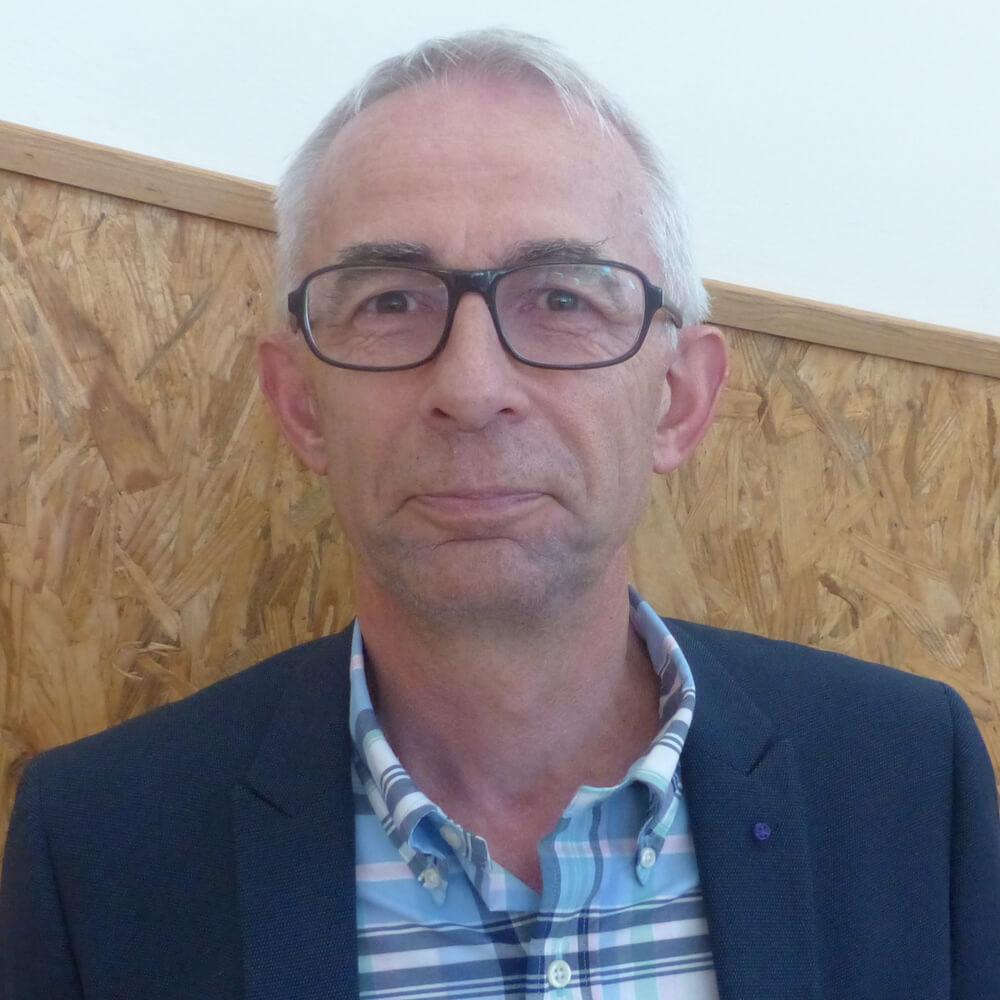 Géry Quennesson