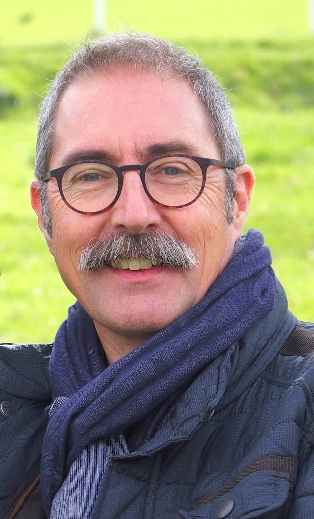 Hervé Leclercq