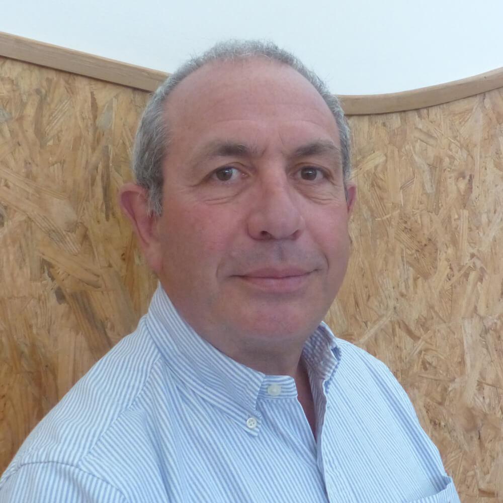 Mathieu Delpierre
