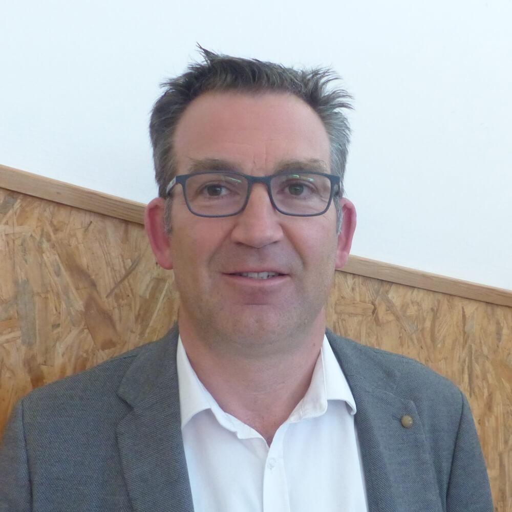 Olivier Liébaert