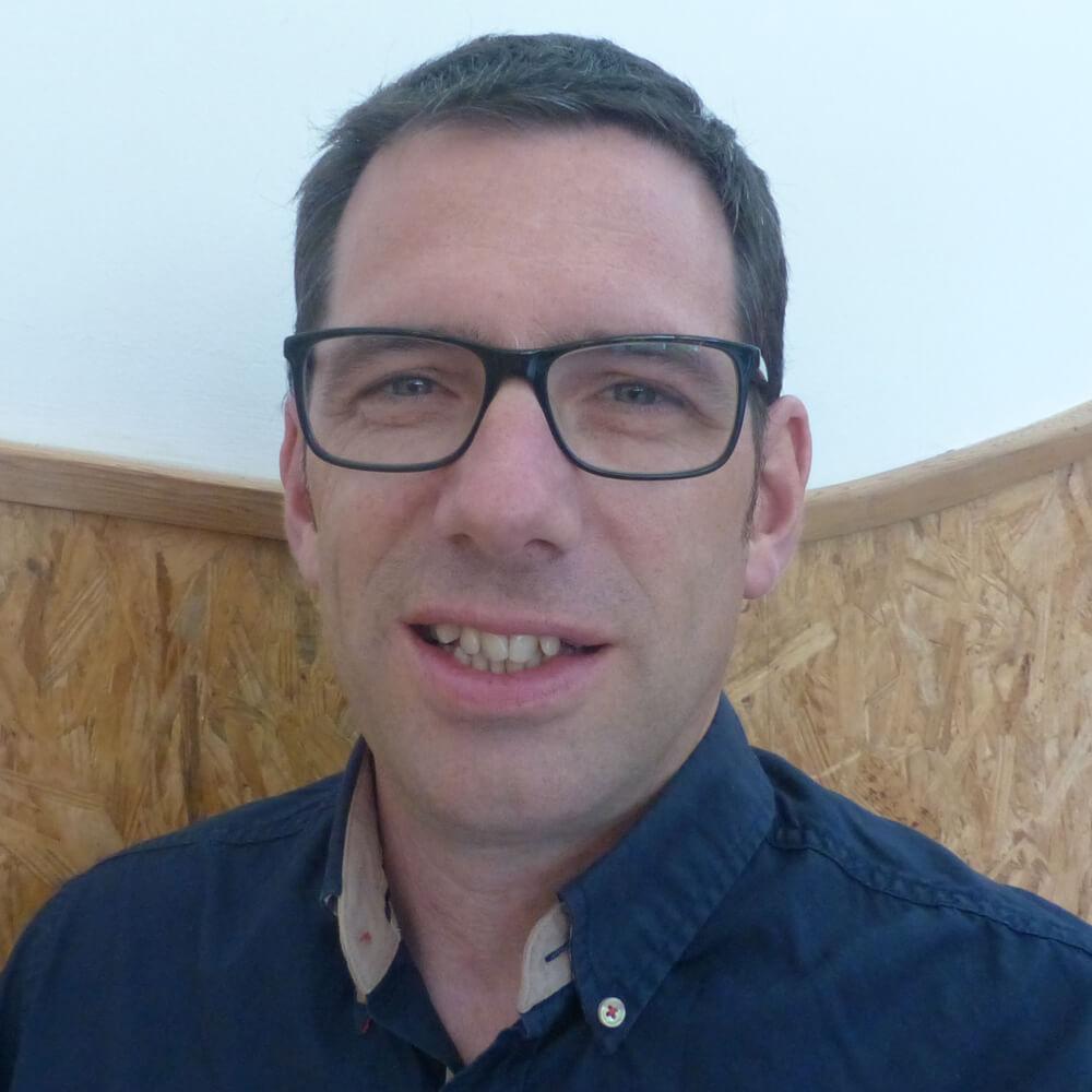 Yann Fernandès